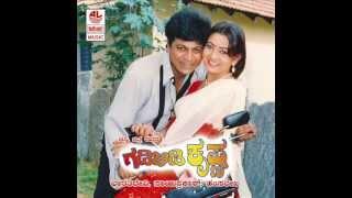 Kannada Hit Songs | Taka Taka Takaisu Song | Gadi Bidi Krishna Kannada Movie