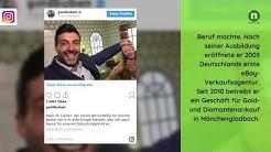 """Sükrü Pehlivan privat: So wurde er zum """"Superhändler"""" und """"Der Trödeltrupp""""-Liebling"""