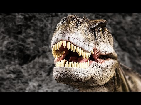TOP 10 Myths About DINOSAURS