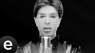 Yalnızlık Makamı (Yılmaz Morgül) Official Video #yalnızlıkmakamı - Esen Müzik