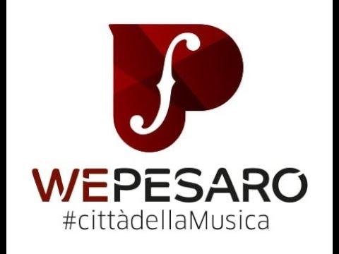 Notte bianca della musica - Pesaro città della musica