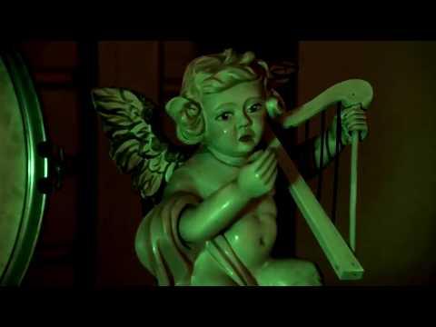 Американская История Ужасов сезон 7 Трейлер Вступительных Титров American Horror Story Cult