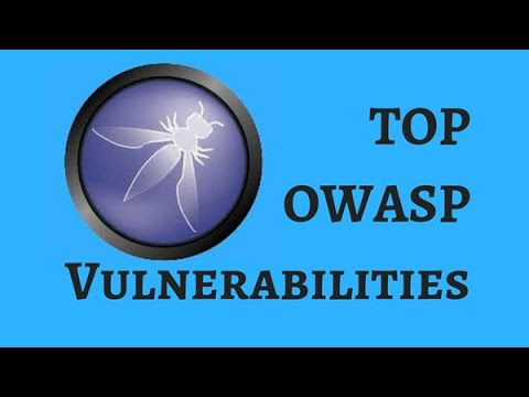 top-10-owasp-vulnerabilities-explained-with-examples-(part-i)