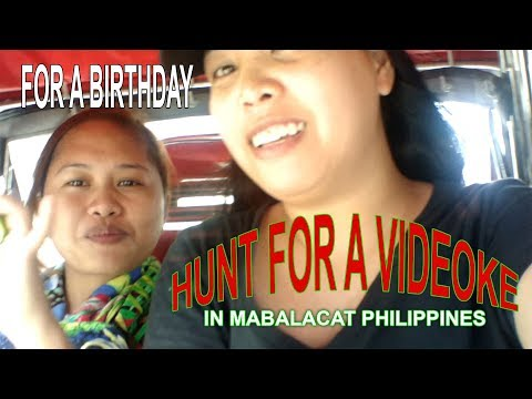 ASSUMPTIONS VIDEO MAINIT NA USAPAN | PINAY WIFE IN NORWAY! from YouTube · Duration:  17 minutes 19 seconds