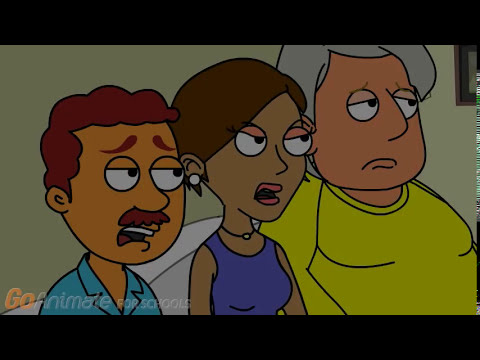 Dora Causes a Power Outage On New Year's/Grounded/Punishment Day/Killed (FOR COMEDY PURPOSES ONLY)