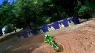 Moto Racer 3 Trailler