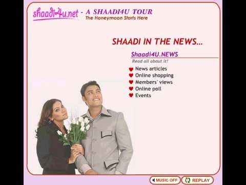 islamic matchmaking site