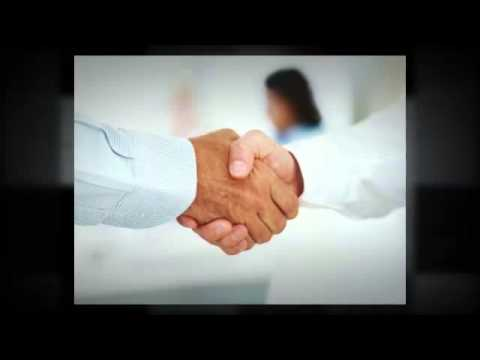 Fiduciary And Recievership Support Services San Diego, CA | Call (858) 638 - 2700