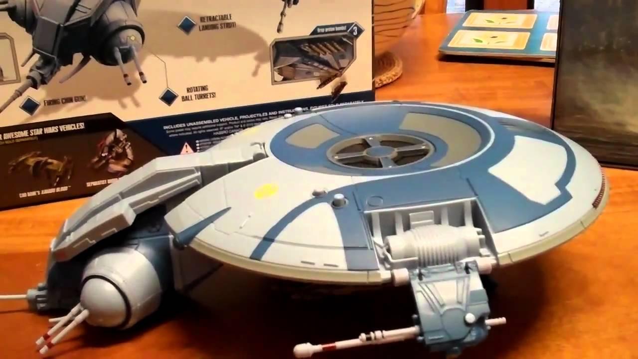 Amazon.com: lego star wars droids