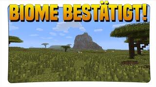 minecraft ps3 4j studios besttigt biome