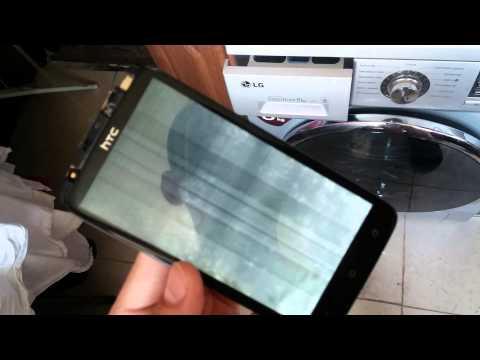 ежедневные обновления почему при включении айфона половина экрана темнеет меня тоже пару