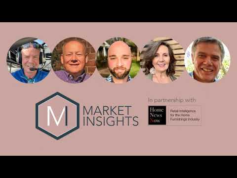 MARKET INSIGHTS: Back to Business - Attracting Buyers to In Person Visits