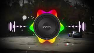 BREVIS x M.I.M.E - WET (Bass Boosted)