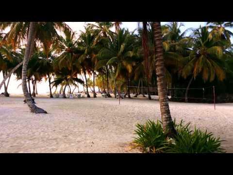 At the Barcelo Bavaro Palace Deluxe  - Punta Cana & Isla Saona   Official2b