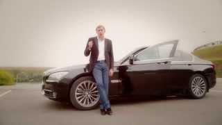 Рустам Галиев – Кавышыйк