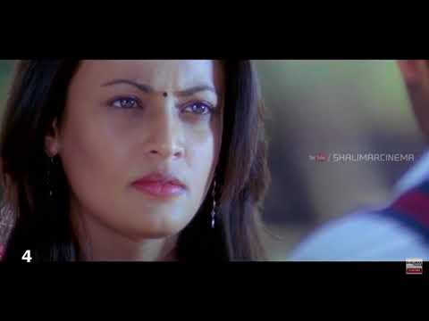 Love Failures Special  || Emotional Scenes || Telugu || Heart Touching