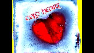 DJ KENNY COLD HEART REGGAE MIX MAR 2016