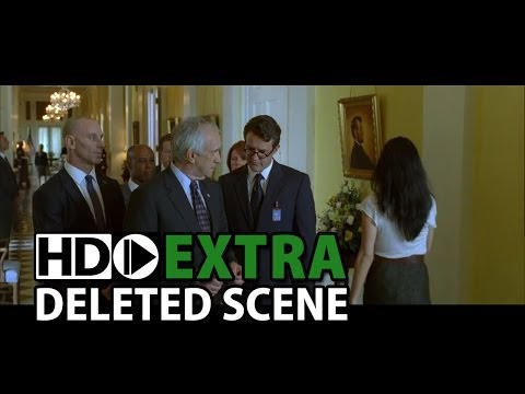 G.I. Joe: Retaliation (2013) #2 Deleted, Extended & Alternative Scenes