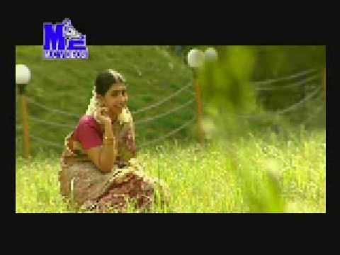 ambadi kanna nee adu songs lyrics - Song Lyrics Finder