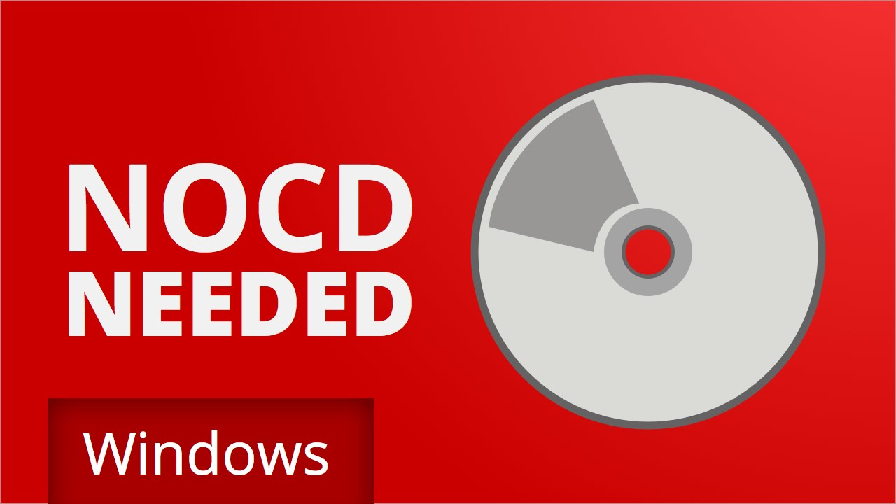 Canon EOS Utility - Install without CD for Windows
