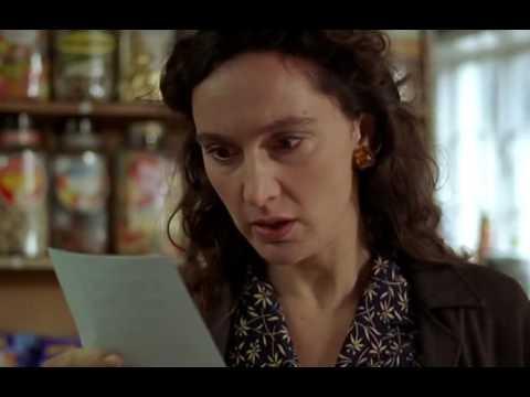 Убийство в Мидсомере 9 сезон 3 серия Загляни в описание! (Бег лисицы)