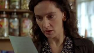 Убийство в Мидсомере 4 сезон 1 серия (Сад смерти)