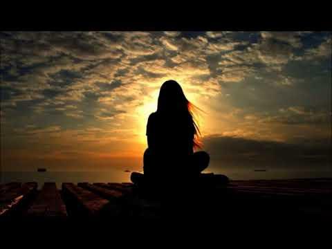 Can Yücel; Herşey sende gizli & Seslendiren; Sibel Güzel