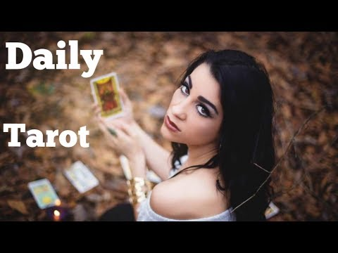 Daily Tarot Reading, Wow Some Truth Bombs Today, August 17 2017