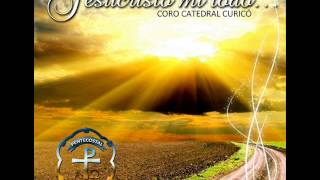 Rayo fugaz - Coro Catedral Curicó