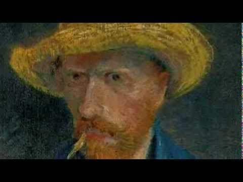 vincent-(starry-starry-night)---don-mclean