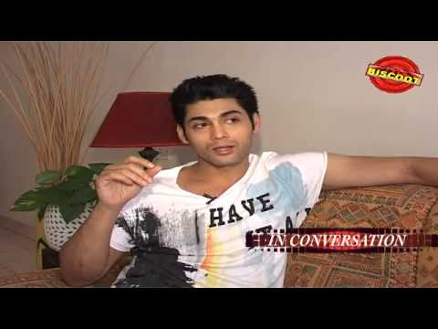 Ruslaan Mumtaz on his infamous MMS scandal I Interview