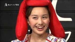 ももクロ アイドル ももいろクローバーZの百田夏菜子がラジオももクロく...