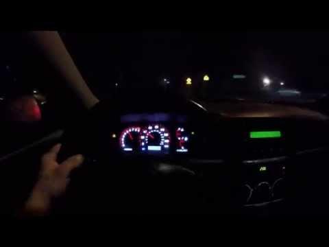 LOUD Clear lift sound (x3) 05 - 06 Corolla XRS / Matrix VVTL-i 2zzge