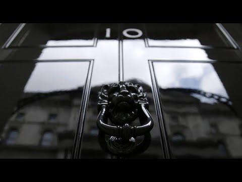 Kurz Erklärt: Das Politische System In Großbritannien