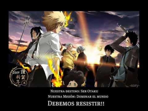Poster Motivacionales Anime Xd Youtube