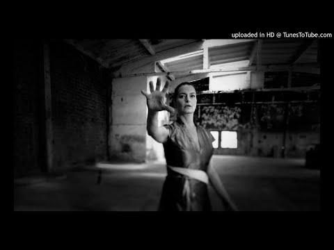 Begmatt - Arabel (Original Mix)