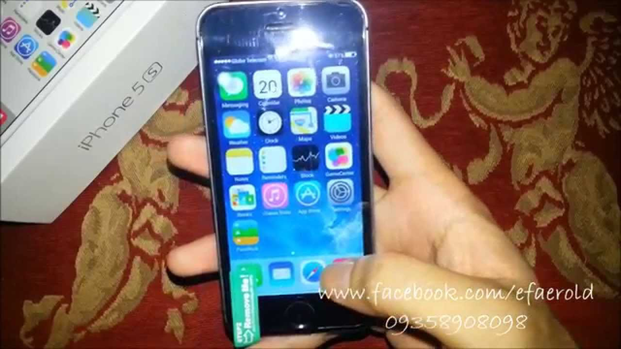 Iphone 7 clone for sale philippines