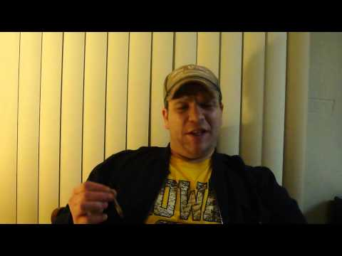 Acid C Note Cigarillo Review by Andy at TrueTobacco