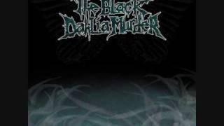 The Black Dahlia Murder - Apex