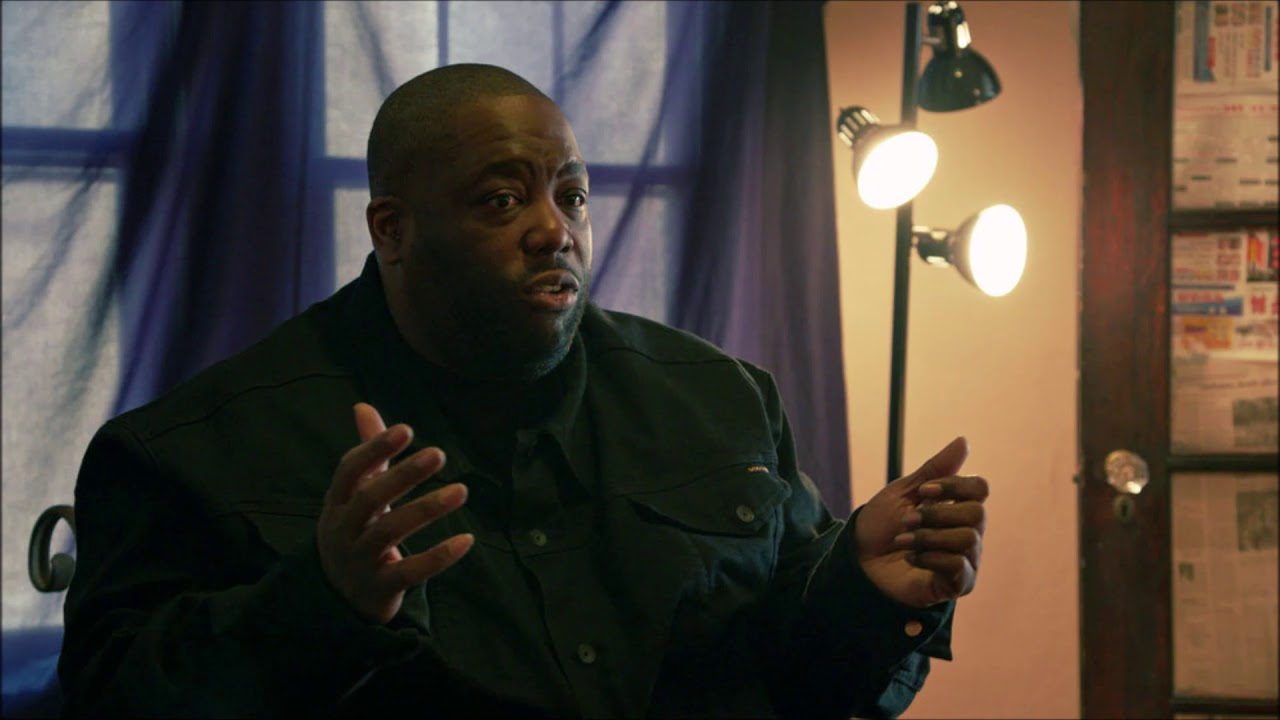 Killer Mike Conducts Controversial Experiments In New Netflix Series 'Trigger Warning'