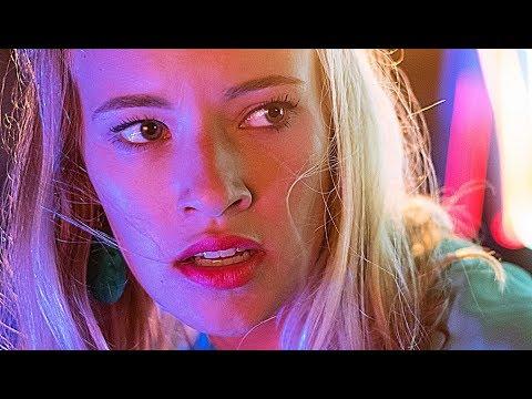 DIE LETZTE PARTY DEINES LEBENS | Trailer #2 [HD]