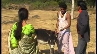 Repeat youtube video Kaloo Bangyo Thanedar Rajasthani Comedy Full Movie Chetak