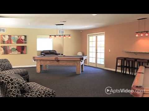 Canyon Club Apartments in Upland, CA - ForRent.com - YouTube