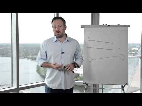 Video 1 of 7: How to Build Your Business, Build Your Wealth, Live Your Dream...