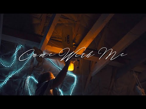 Brave & Ake - Come With Me (Music Video)