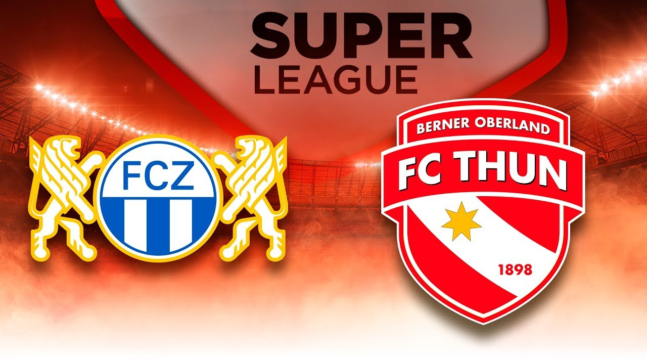 Schweizer Super League
