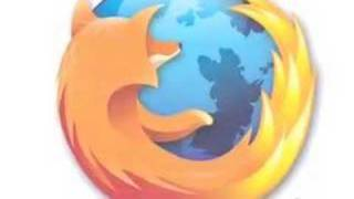 Firefox is having a party