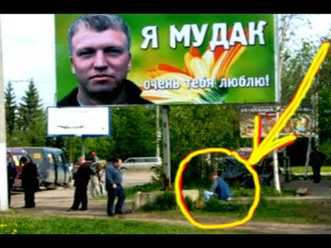 2017 Пермь глазами туриста.  Что посмотреть в городе. Путешествие по России.