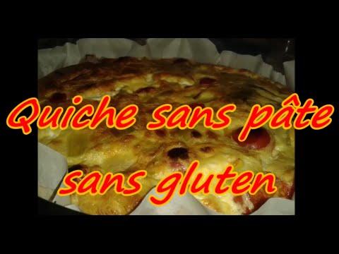 recette-:-quiche-sans-pate-sans-gluten