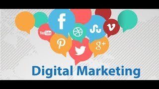 Schedule Of  Digital Marketing Expert at Euless Texas